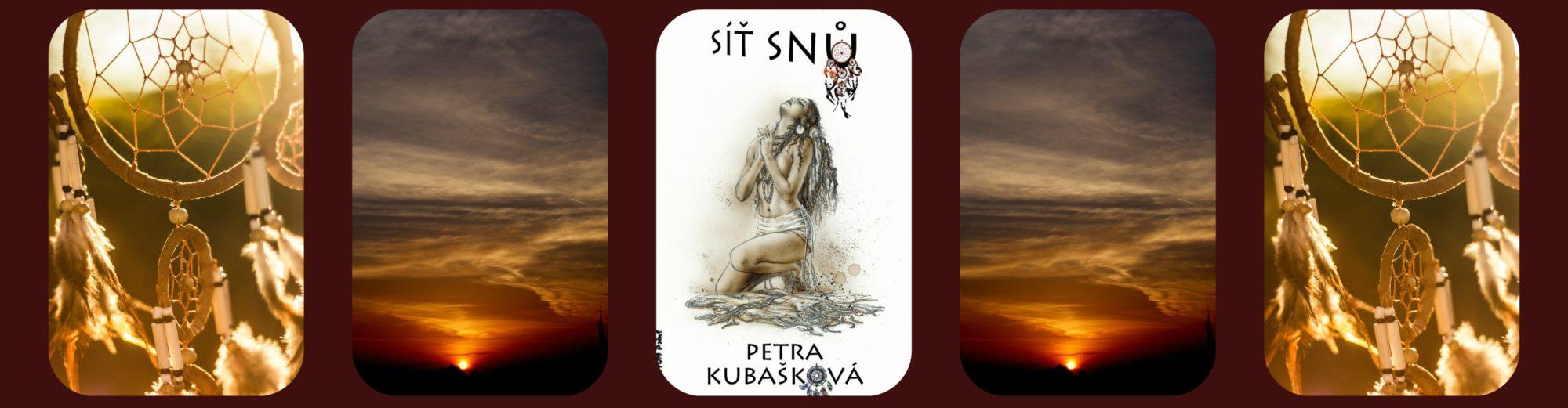 PETRA KUBAŠKOVÁ